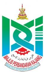 Jawatan kosong 2012 di Majlis Perbandaran Kajang