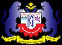 jawatan kosong 2012 Majlis Daerah Kota Tinggi