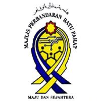 jawatan kosong 2012 Majlis Perbandaran Batu Pahat