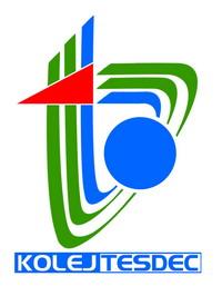 jawatan kosong 2012 TESDEC