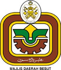 jawatan-kosong-2012-majlis-daerah-besut
