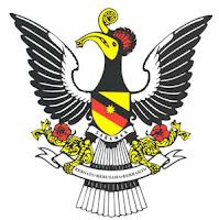 jawatan kosong 2012 Suruhanjaya Perkhidmatan Awam Negeri Sarawak