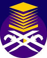 Jawatan Kosong 2013 di Universiti Teknologi MARA Johor (UiTM Kampus Segamat))
