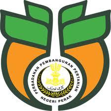 Jawatan kosong 2012 di Perbadanan Pembangunan Pertanian Negeri Perak