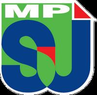 Jawatan kosong 2012 di Majlis Perbandaran Subang Jaya (MPSJ)