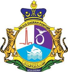 Jawatan Kosong 2013 di Majlis Daerah Pontian